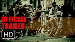 Nonton Zombie 108  Z 108  Official Trailer Film Subtitle Indonesia Streaming Movie Download