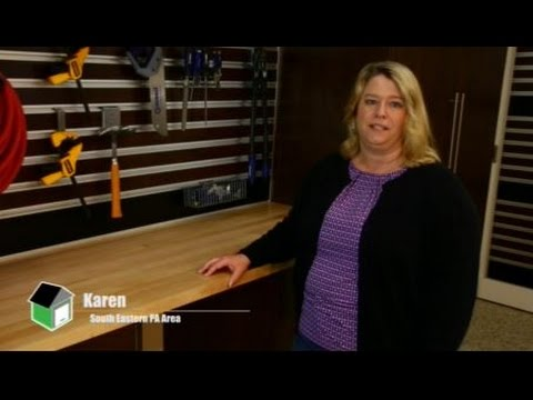 Southeastern Pennsylvania Bio Video