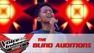 "Video Devan ""Cukup Tau"" 