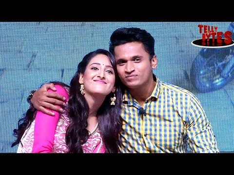 Shivyaa Pathani talks about her new show