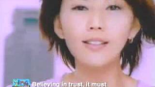 Video NDP 2002 - We Will Get There by Stefanie Sun MP3, 3GP, MP4, WEBM, AVI, FLV Desember 2018