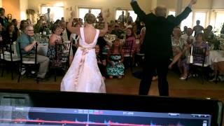 Download Lagu Roberts Wedding Mp3