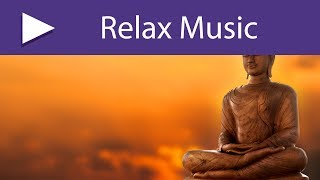 ✅ Full album on iTunes & AppleMusic:https://itunes.apple.com/us/album/temple-buddha-mindfulness-therapy-deep-relaxation-music/id1241335443✅ Join the MRC community http://meditationrelaxclub.com/Spend the next Hour in Perfect Harmony with these Soothing Spiritual Sounds and Instrumental Zen Healing Songs. Take this Time to Relax and Let all the Stress Away, in a Mindfulness State of Mind.  👍 Social Connections: ⓕ Facebook: https://www.facebook.com/MeditationRelaxClubⓣ Twitter: https://twitter.com/MeditationRClubⓟ Pinterest: http://www.pinterest.com/meditationrelax/ⓖ Google+: http://plus.google.com/+meditationrelaxclub/ 🎵 Discography:► https://itunes.apple.com/artist/id576613424#see-all/albums► https://open.spotify.com/artist/39t4EeLBfpT72UQJVkIeuj► http://www.deezer.com/artist/4624253Meditation Relax Club is not only a simple free relaxing music provider on YouTube. It's overall the most famous and prepared music stream of instrumental meditation music to bring harmony and peace combined with balance in your life, once you choose which music you want to play. We have a wide selection of songs for relaxation, deep meditation, yoga exercises, study and concentration, restful sleep and dreams, music to de-stress, healing music and much more. Some of our best videos are for:►Meditation and Mindfulness Practice◄Instrumental background music to use during meditation retreats. This music is perfect to create the right atmosphere in your meditation room to practice mindfulness, deep meditation. It takes its inspiration from oriental asian meditation music, using concentration soothing sounds like tibetan singing bowls, tibetan monks' om chants and nature sounds of birds, waters, crickets and forest sounds. It's also good to use as ambient music on the guided meditations of Deepak Chopra and Osho, with a wide range of sounds that recall shamanic meditation and healing music for body, mind and spirit and out of body experiences.#meditation #mindfulness #deep #guided #meditationmusic #zen #health #innerpeace #mindbody #kindness #wellness►Oriental Zen Music◄India, China, Japan: these oriental countries have a long tradition of music that is able to generate a profound sense of relaxation and meditation. Here you will find both traditional music from the Orient, but also new interpretations of local music culture. Shakuhachi flute, hang drum, koto, sitar, gu zheng, duduk… These are only a part of the instrumental music you can find here and you can use for your personal session of meditation and relaxation. An amazing journey to the Far East, where they know well how to release their stress, free the mind and live a life full of joy and meaningful experiences.#zen #japan #china #india #orientalmusic #harmony #inspiration #silence #serenity #buddha►Healing & Reiki◄Positive meditation music is available online on our channel to help you reach positive thinking and affirmation. Spiritual healing music and reiki meditation music are mixed with uplifting melodies and celestial sounds for mind balance and zen vibrations, to take you to a higher level of consciousness; chakra music is also very popular here on Meditation Relax Club, for mind-body balance, center your crystals and heal the broken chakras with deep meditation. #reiki #healing #healingmusic #soothing #spirituality #chakra #7chakras #meditation #yoga #massage #acupunctureMeditation Relax Club is also a world wide music label, mother of hundreds of top selling albums across countless nations, which can boast a proud catalog capable of satisfying the musical needs of the most avid and demanding New Age enthusiasts. More Youtube channels have stemmed from the main one, each one of which was tailored to suit a specific need from our public:☮Meditate lost in the asian vibes of Buddha Tribe♫ https://www.youtube.com/buddhatribe✿Fall asleep with the gentle notes of Sleep Music Relax Zone ♫ https://www.youtube.com/sleepmusicrelaxzone🌠 Enjoy 8 hours or more of sleep with Sleep Music Lullabies♫ https://www.youtube.com/sleepmusiclullabies 🌊Relax with soft music and nature sounds on RelaxRiver♫ https://www.youtube.com/relaxriverofficial🌴 Lay back through the enticing ambience of Chillout Lounge Relax♫ https://www.youtube.com/chilloutloungerelax👄Live your most intimate moments with Sensual Music Club♫ https://www.youtube.com/sensualmusicclubAll together these channels reach the amazing audience of more than ❤ 1,5 million ❤ of subscribers (and counting...)! Be part of our success... subscribe now!