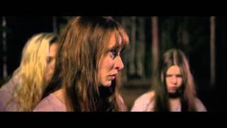 Berlinale 2015: Cirkeln (The circle) - Trailer