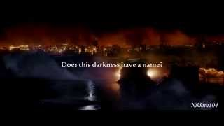 Warsaw 44【Does this darkness have a name?】 (+18)