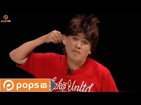 Liveshow Cười Để Nhớ 1 Phần 2 – Nhóm hai Nhật Cường