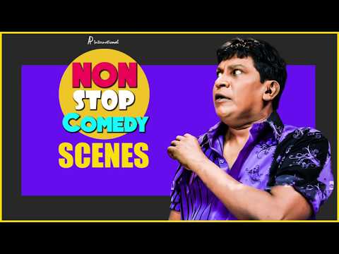 Video Non Stop Tamil Comedy Scenes | Vol 5 | Back to Back Latest Comedy | Dhanush | Vadivelu | Goundamani download in MP3, 3GP, MP4, WEBM, AVI, FLV January 2017