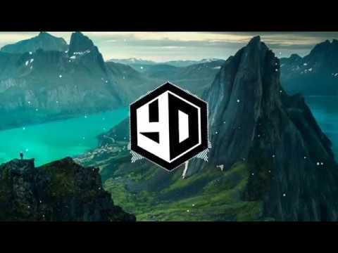 DJ LeGenD - Smile