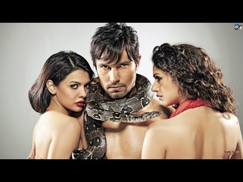 Video Murder 3 Trailer Full HD download in MP3, 3GP, MP4, WEBM, AVI, FLV January 2017