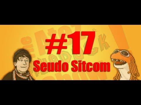 The Atez & Murdock Show! #17 (Seudo Sitcom)