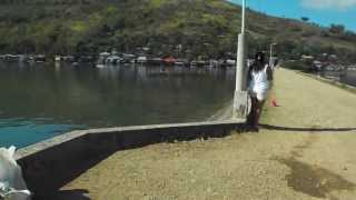 Bais Philippines  city pictures gallery : PANTALAN, CANIBOL, BAIS CITY, PHILIPPINES