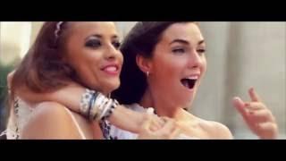Sean Finn & L.A. H3RO We Believe music videos 2016 dance