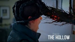 Nonton The Hollow 2015 Trailer Halloween Film Subtitle Indonesia Streaming Movie Download