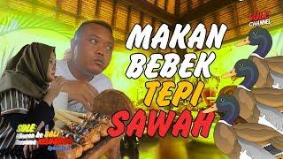 Video Yang Bikin Beda, Makan Bebek di Bali Bareng Keluarga!  (Bali Part 5) MP3, 3GP, MP4, WEBM, AVI, FLV Februari 2019