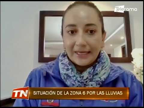 Ing. Paulina Padrón