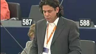 Deutsch Tamás felszólalása 2010. június 14-én