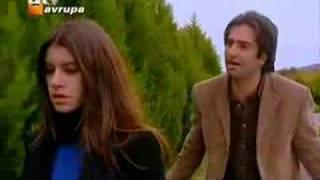 Aşka Sürgün Klip 7: Hazar-Zilan