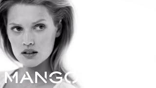 Toni Garrn For MANGO Summer'13 - Coming Soon