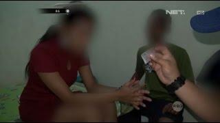 Video Wanita yang Juga Berperan Sebagai Ibu Didapati Menyimpan Narkoba di Dompet - 86 MP3, 3GP, MP4, WEBM, AVI, FLV September 2018