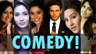 Nonton Actors Turned Comedians Film Subtitle Indonesia Streaming Movie Download