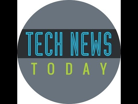 Pivothead Wearable Technology Glasses on Tech News Now