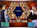 Puro Gameplay: The King Of Fighters 2002 Unlimited Matc