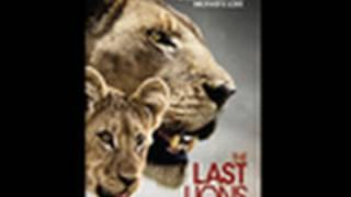 Nonton The Last Lions   National Geographic Film Subtitle Indonesia Streaming Movie Download