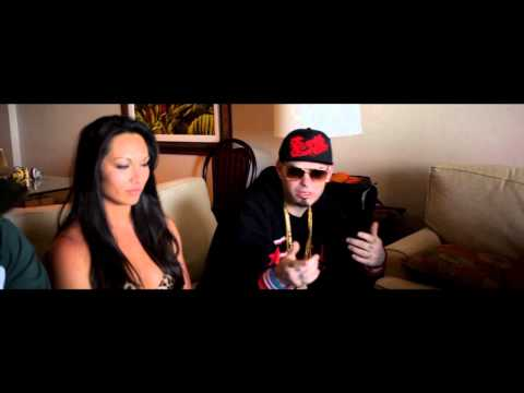 Po'Up Justice (Feat. Paul Wall)