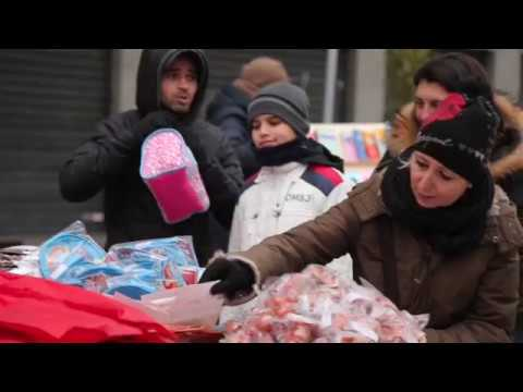 Assolombarda mette la Responsabilità Sociale al centro del suo Natale