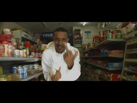 Lavish - On My Manz  (Music Video) (Dir. Haz & Adam Marash) [Thizzler.com]