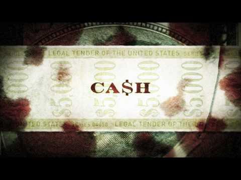 Ca$h Ca$h (Trailer)