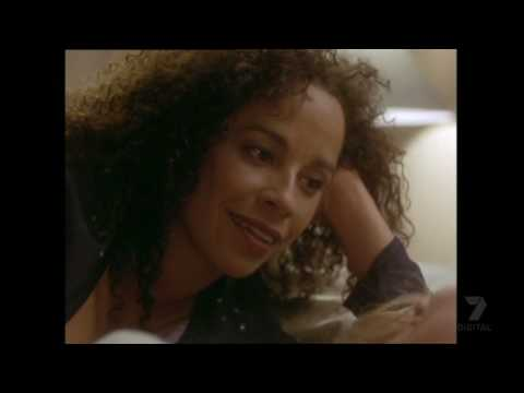Denial Trailer 1991