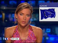 Melissa Theuriau pictures clip photo miss youtube
