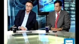 Video Dunya TV-Khari Baat Lucman Kay Saath-19-07-2011 MP3, 3GP, MP4, WEBM, AVI, FLV Oktober 2018