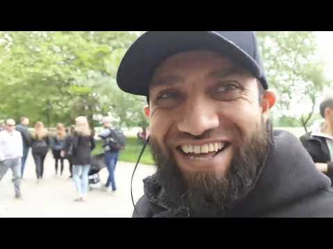 18+ MistaRax TV LiveStream Speakers Corner May 19th 2019