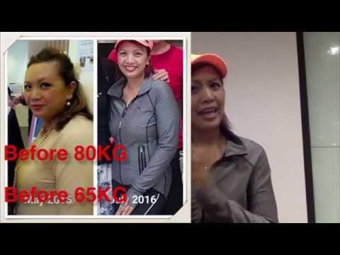 Weight loss singapore - The Best Weight loss program Singapore
