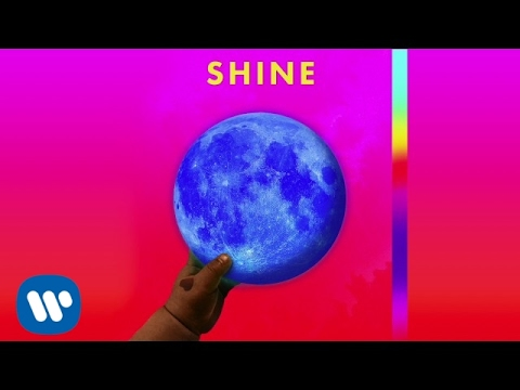 Download Wale - Shine Season [OFFICIAL AUDIO] MP3