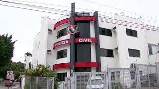 Sorocaba: estrutura da DDM não é ampliada