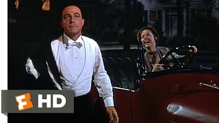 Nonton Singin  In The Rain  1 8  Movie Clip   Shadow Sparring  1952  Hd Film Subtitle Indonesia Streaming Movie Download