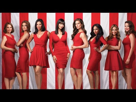 Army Wives s03e18