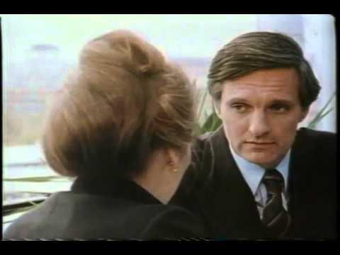 The Seduction Of Joe Tynan Trailer 1979