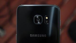 Video Kamera Samsung Galaxy S7 Edge - Yang Perlu Kamu Tau MP3, 3GP, MP4, WEBM, AVI, FLV September 2017