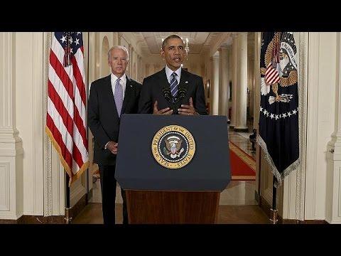 Ομπάμα: «Η συμφωνία με το Ιράν συνιστά ευκαιρία»