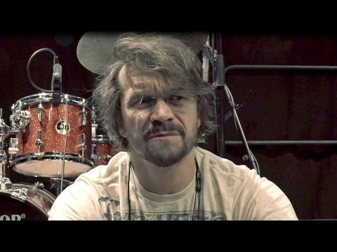 Vánoce s Concept Art Orchestra (Host: Dan Bárta) – Dokument