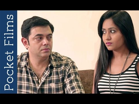 Video A Wife Who Kept a Shocking Secret - Touching Story Of An Indian Housewife - Deepika A Lamp download in MP3, 3GP, MP4, WEBM, AVI, FLV January 2017