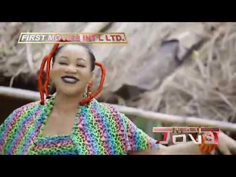 SEED OF LOVE 5&6 {NEW HIT MOVIE} - KEN ERICS|CHINEYE UBAH|LATEST NIGERIAN NOLLYWOOD MOVIE