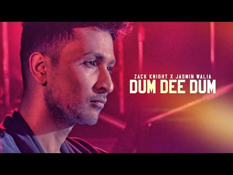 Zack Knight: Dum Dee Dee Dum Full Video Song