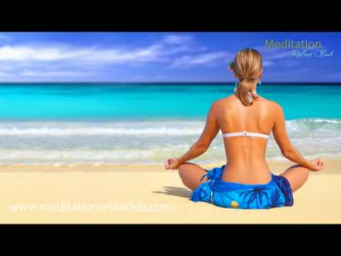 Chillout Yoga Music: Summer Meditation Music for Yoga Poses