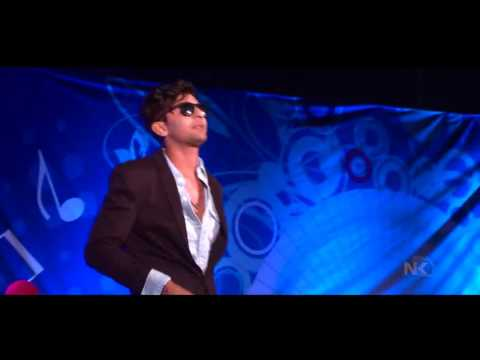 Video Darshan Raval | Ishq chadha hai | Live download in MP3, 3GP, MP4, WEBM, AVI, FLV January 2017