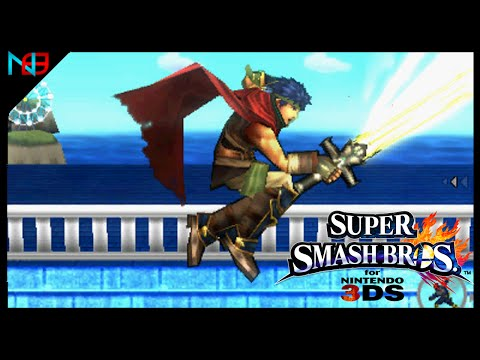 techniques - Welcome to Part 1 of a new Super Smash Bros series from FireMario149! In these videos, we'll be teaching you how to get the most out of Super Smash Bros for ...